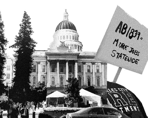 ab1839