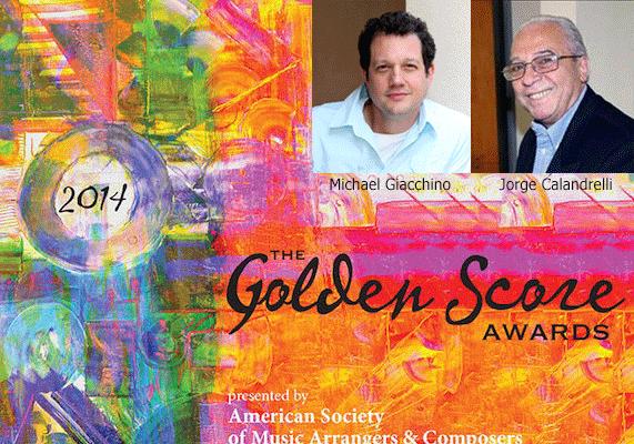 goldenscore2014