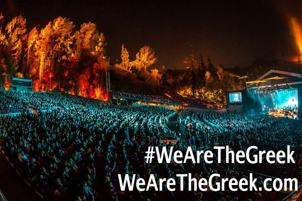 wearethegreek