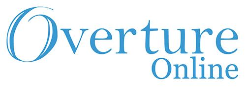 overture online