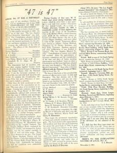 1941_11 Nov - 47 is 47_Page_2
