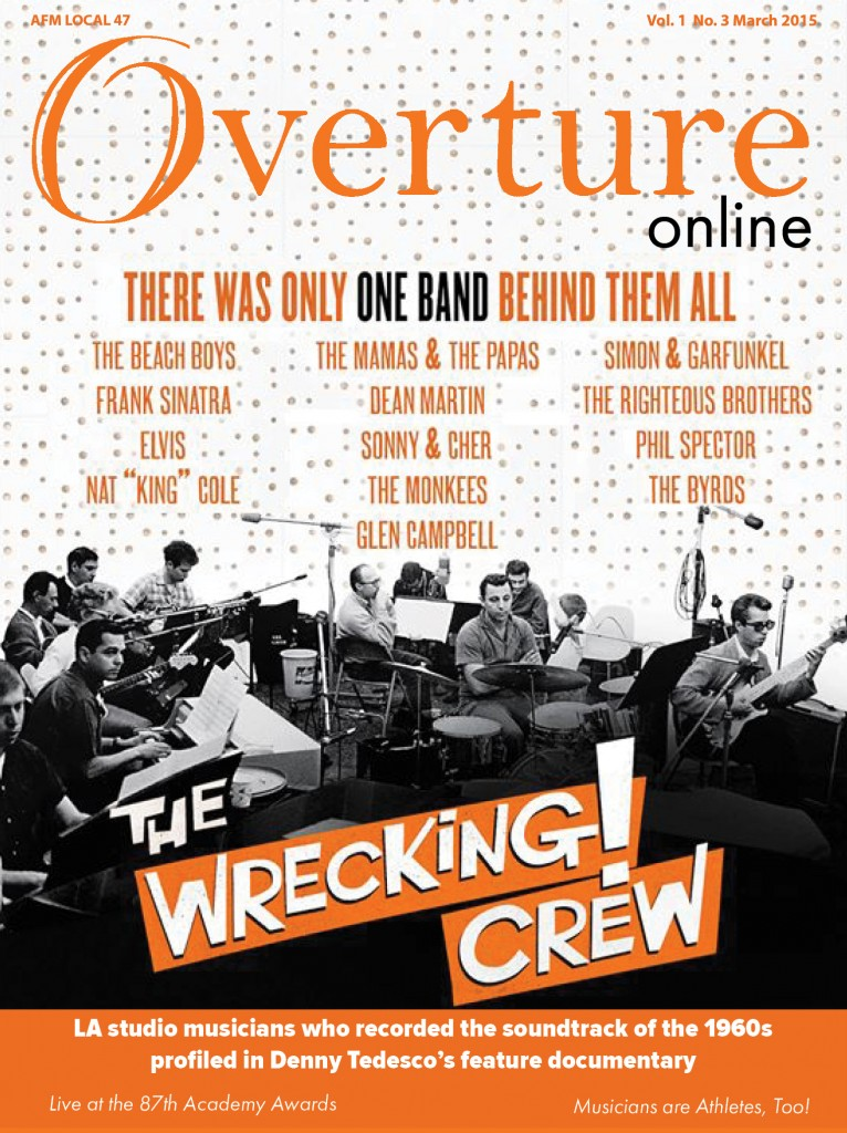 Overture_2015_03 cover