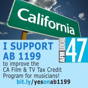 ab1199-square