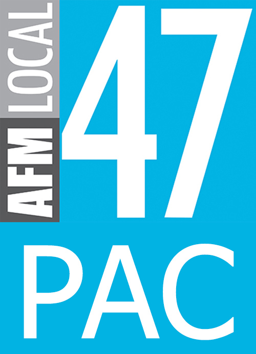 local-47-pac