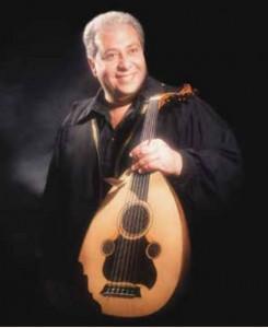 John Bilezikjian