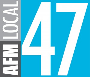 AFM_Local_47_Logo_Blue_White