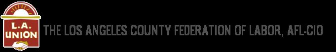 la county fed banner