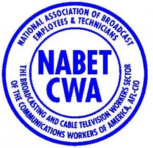 nabet-logo