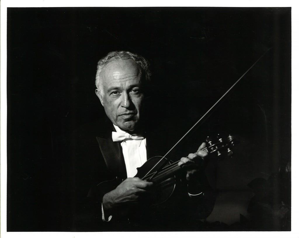 ArnoldBelnick