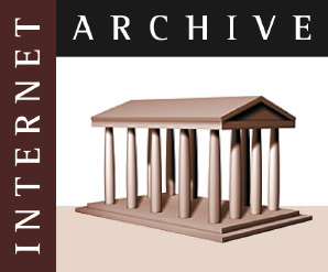 InternetArchivelogo