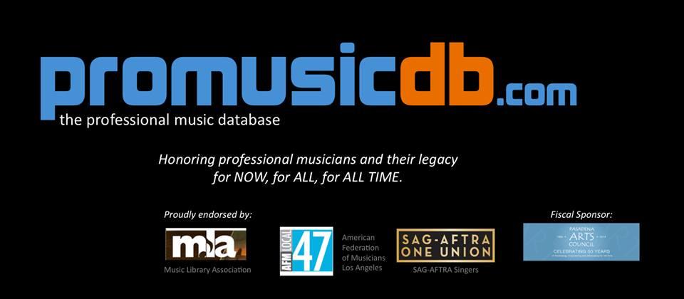 ProMusicDBlogosmaller