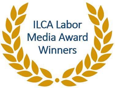 ilca_winners