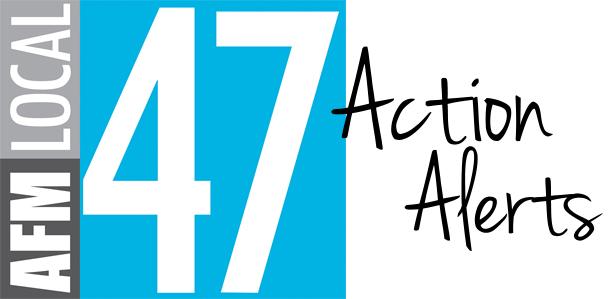 Action_Alerts