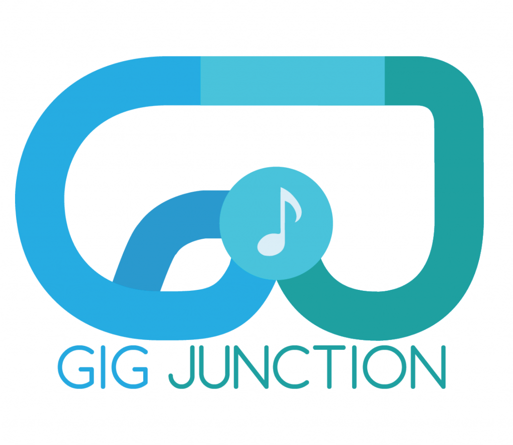 Gig Junction logo