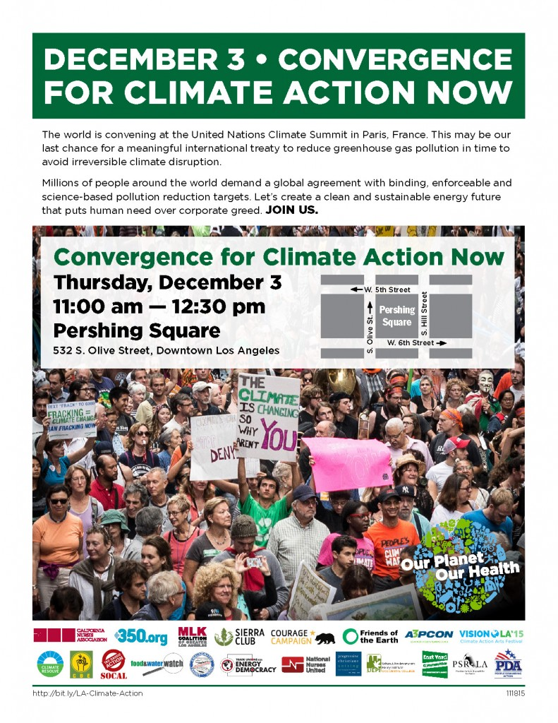 1115_ConvergenceForClimateActionNow_CMTY_EngEsp_Page_1