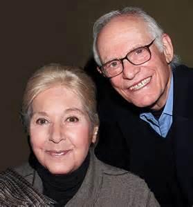 Alan&Marilyn