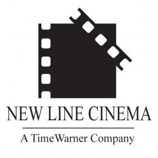 Newlinecinema