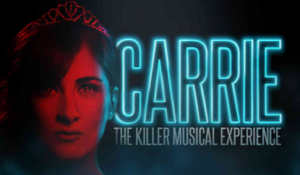 carrie-300x175