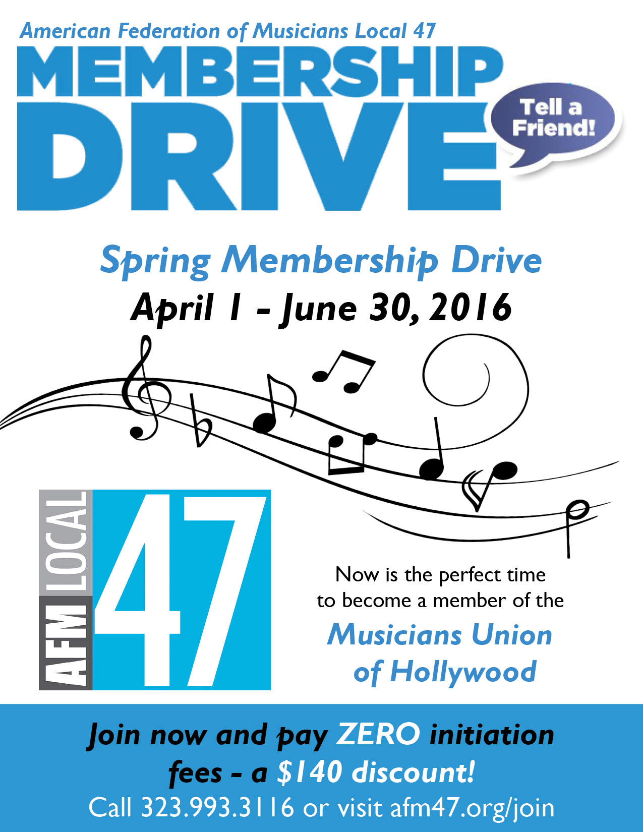 Spring Drive 2016