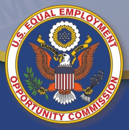 Through its 53 offices nationwide, the United States Equal Employment Opportunity Commission works to stop and remedy sex-based barriers to equal employment opportunity such as hiring discrimination and harassment. In 2014, EEOC staff resolved roughly 26,000 charges of employment discrimination based on sex and recovered $106.5 million for individuals along with substantial changes to employer policies to remedy violations and prevent future discrimination - without litigation.