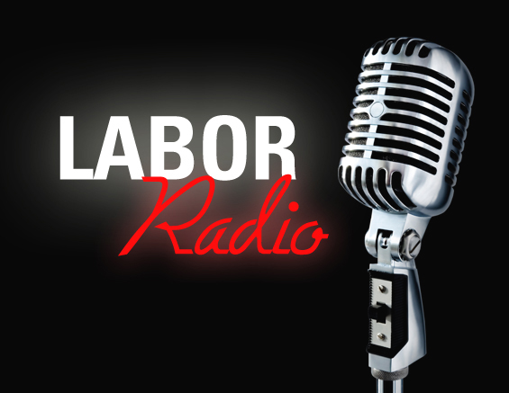 labor_radio_web_graphic
