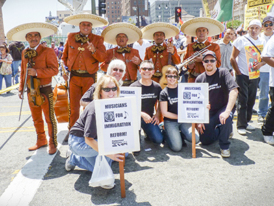 MayDay_Immigration_Mariachi_May_2013