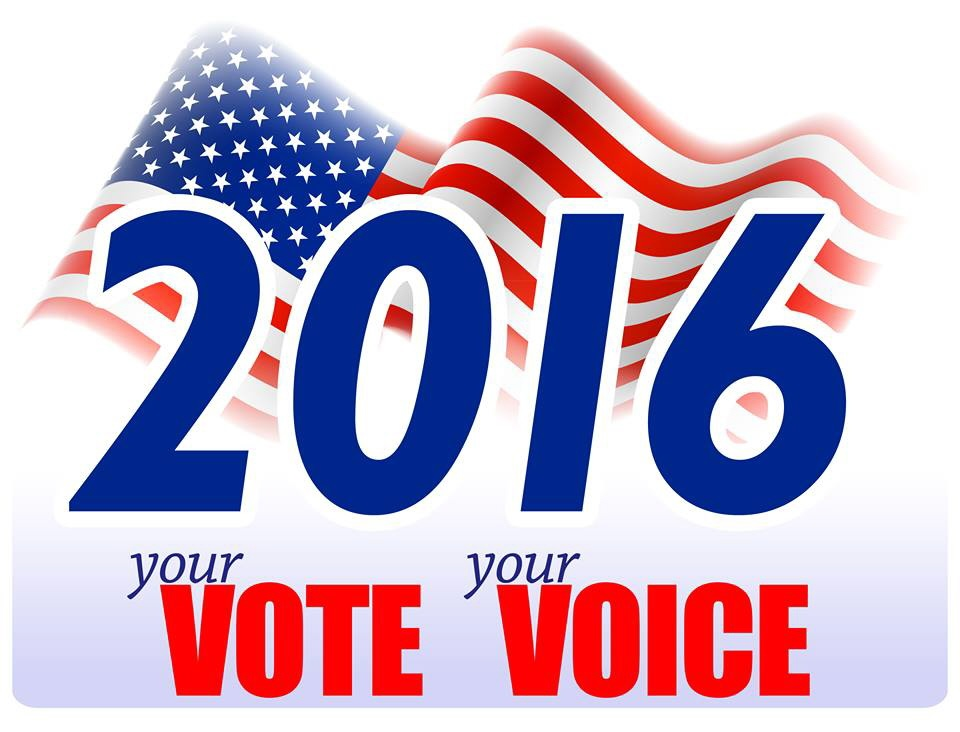 2016-Your-Vote-Your-Voice