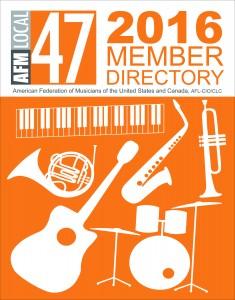 Directory 2016 Cover Idea 1