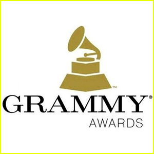 grammys-ratings-2016