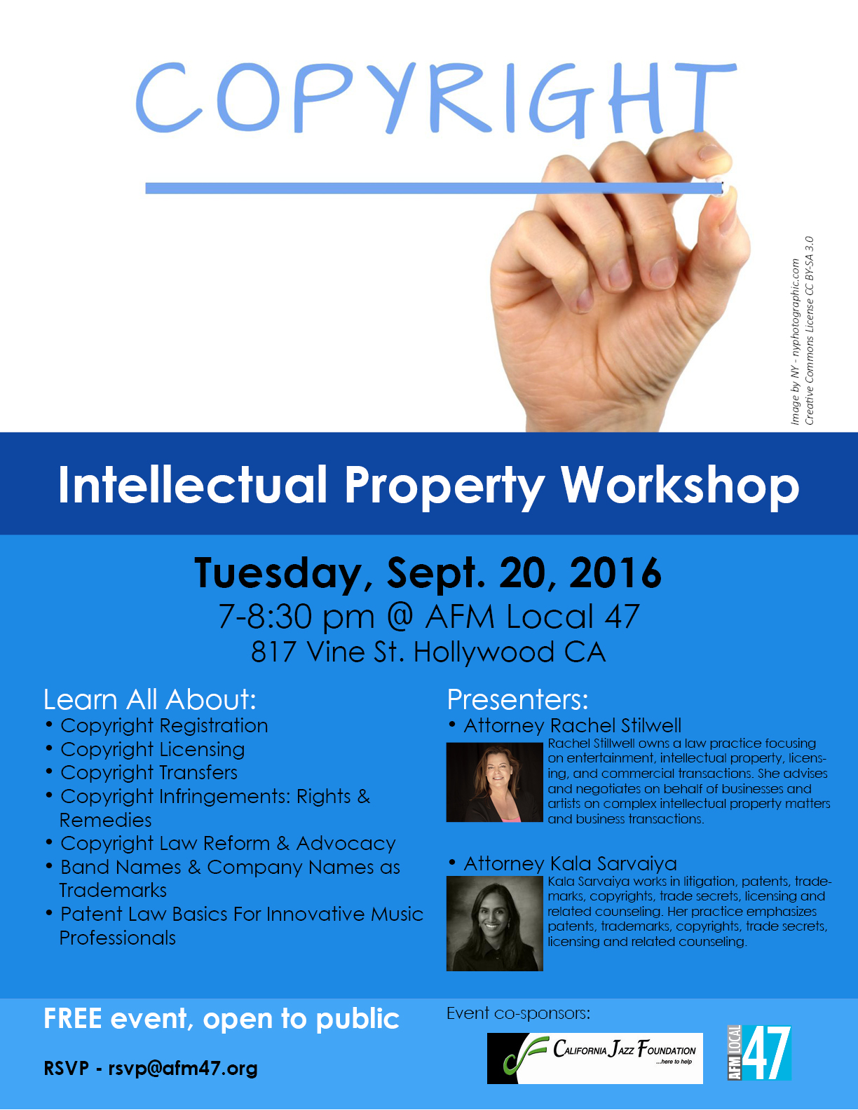 intellectual-property-flyer