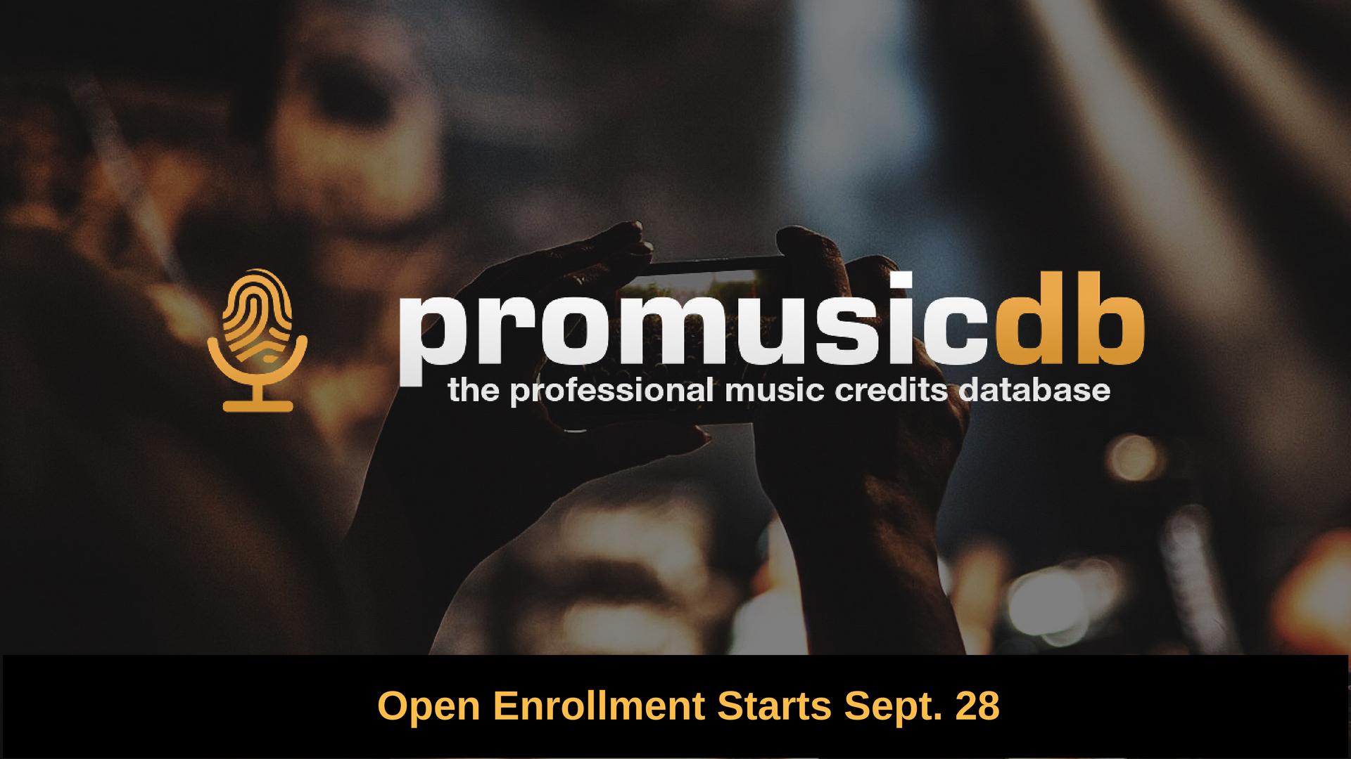 promuscdb_enrollment