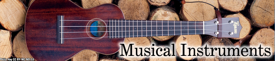 banner-musical-instruments