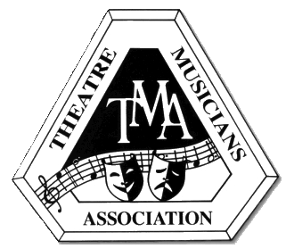tma-theatre-musicians-association-logo