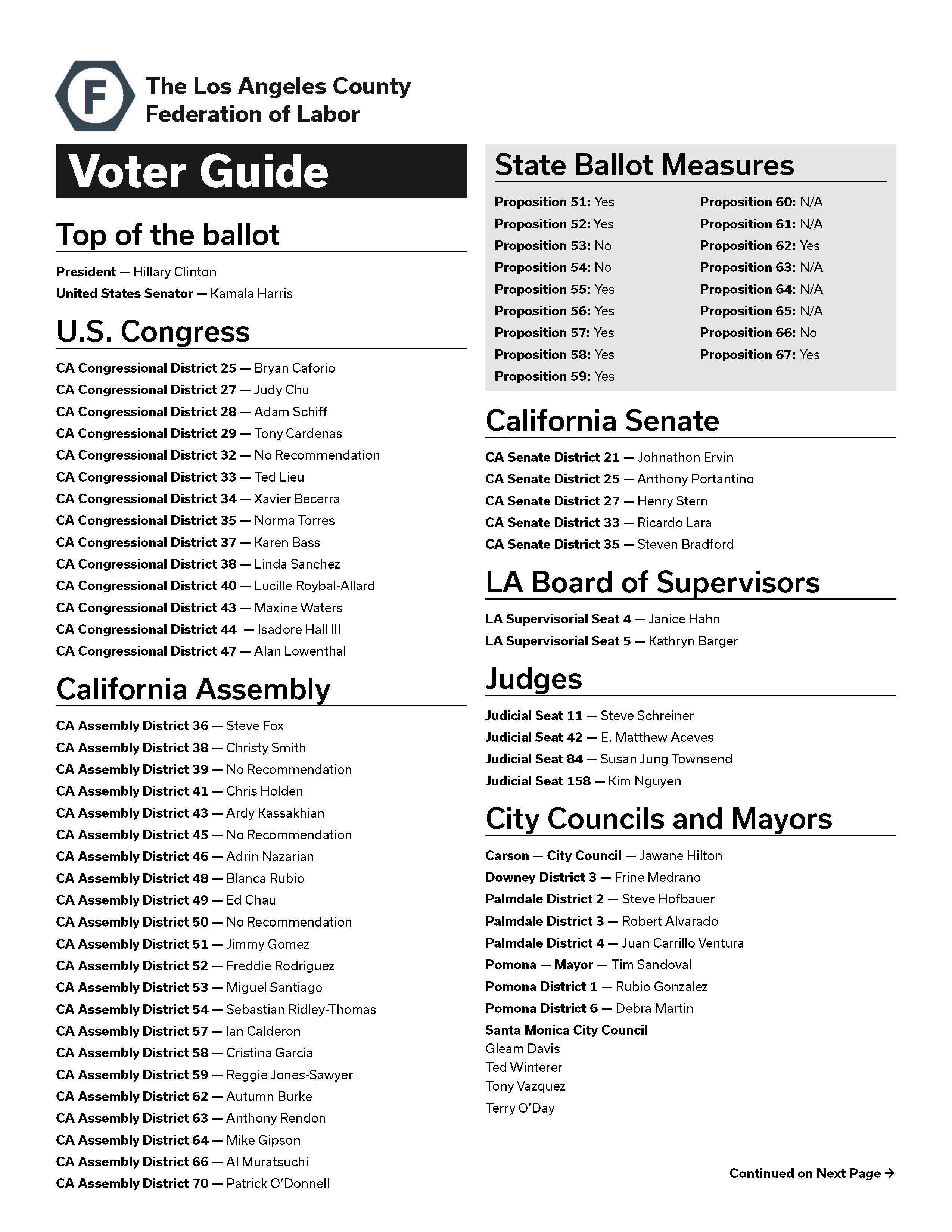 lafed-voter-guide-1g_page_1