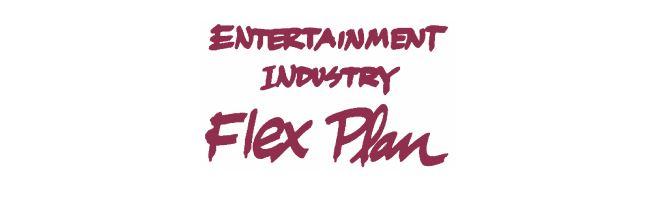 flex-plan