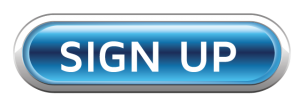 blue-sign-up-button-png-4